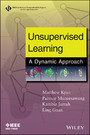 Unervised Learning via Self-Organization - A Dynamic Approach